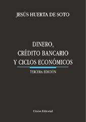 creditobancario.jpg