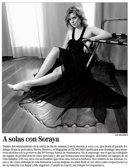 soraya_mundo160109